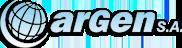 Argen S.A.