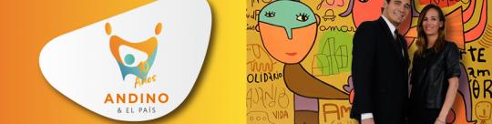 Andino y El País – 10 AÑOS