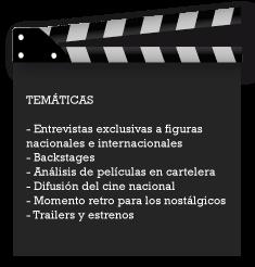 Tematicas-web-01